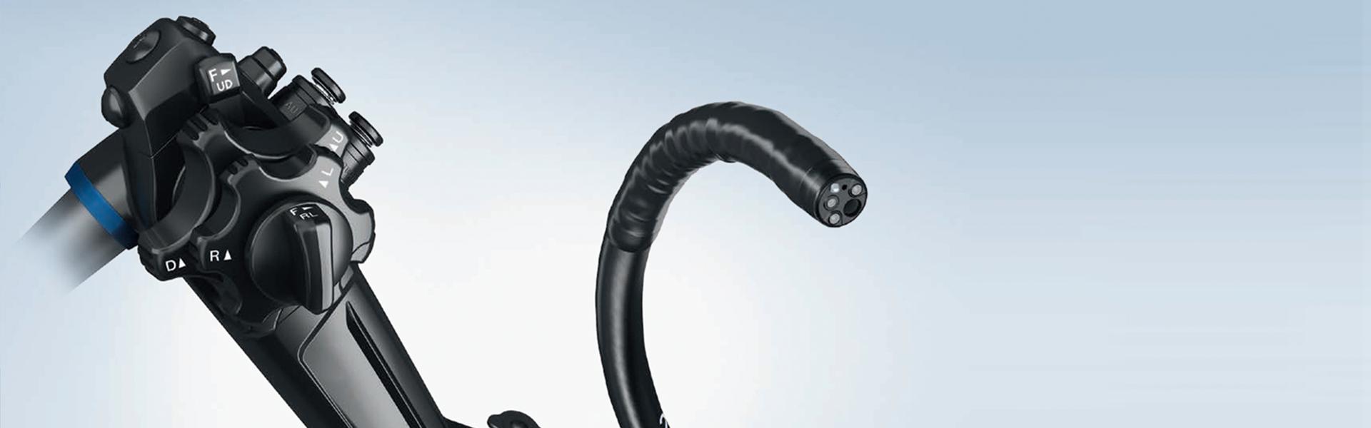 mkdf-eliptic-slider